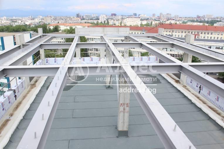 Офис Сграда/Търговски център, София, Студентски град, 317646, Снимка 7