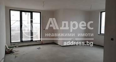 Многостаен апартамент, София, Лагера, 474646, Снимка 1