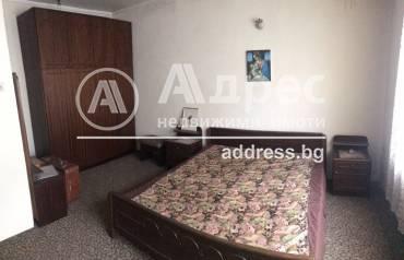 Тристаен апартамент, Велико Търново, Широк център, 493646, Снимка 1