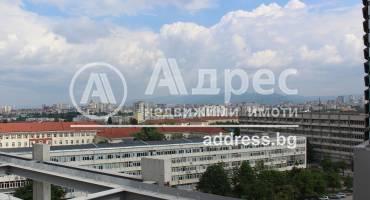 Офис, София, Студентски град, 317647, Снимка 9