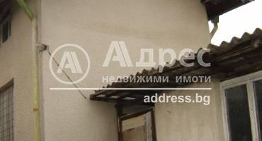 Къща/Вила, Хасково, Кенана, 284648, Снимка 2