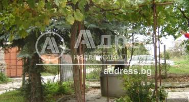 Къща/Вила, Хасково, Кенана, 284648, Снимка 3