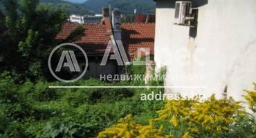 Парцел/Терен, Велико Търново, Варуша - север, 410648, Снимка 1