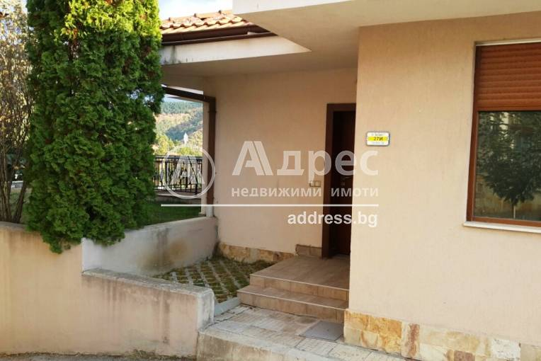 Къща/Вила, Благоевград, Баларбаши, 436648, Снимка 1