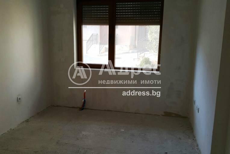 Къща/Вила, Благоевград, Баларбаши, 436648, Снимка 2