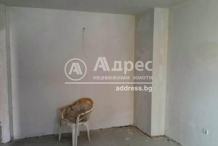 Къща/Вила, Благоевград, Баларбаши, 436648, Снимка 3