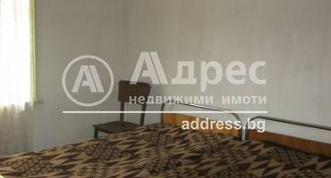 Тристаен апартамент, Априлци, Видима, 6648, Снимка 2