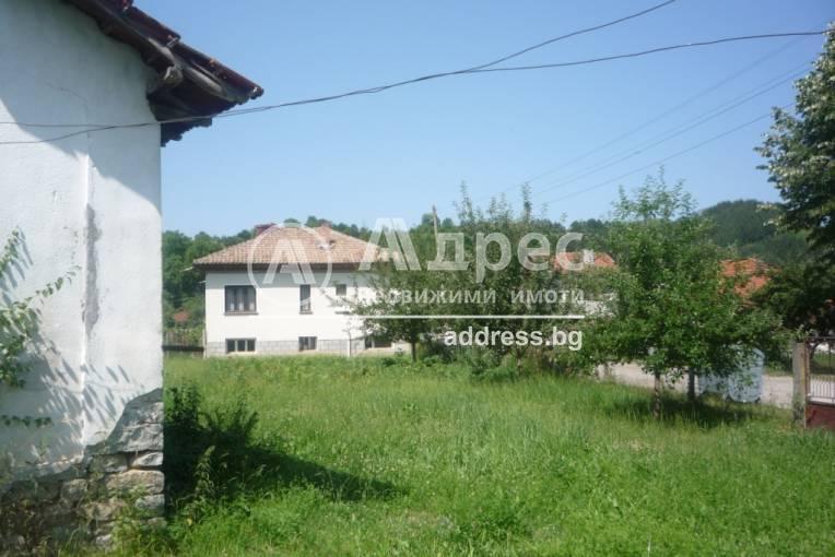 Тристаен апартамент, Априлци, Видима, 6648, Снимка 3