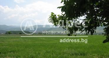 Земеделска земя, Зелендол, 155649, Снимка 1
