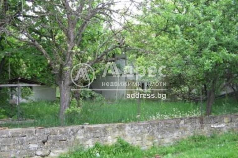 Къща/Вила, Балканци, 15649, Снимка 2