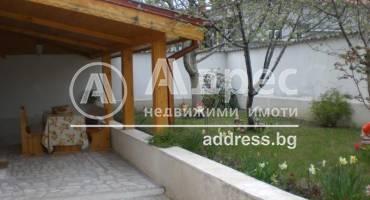 Къща/Вила, Хасково, Кенана, 90649, Снимка 3