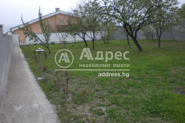 Къща/Вила, Хасково, Кенана, 90649, Снимка 1