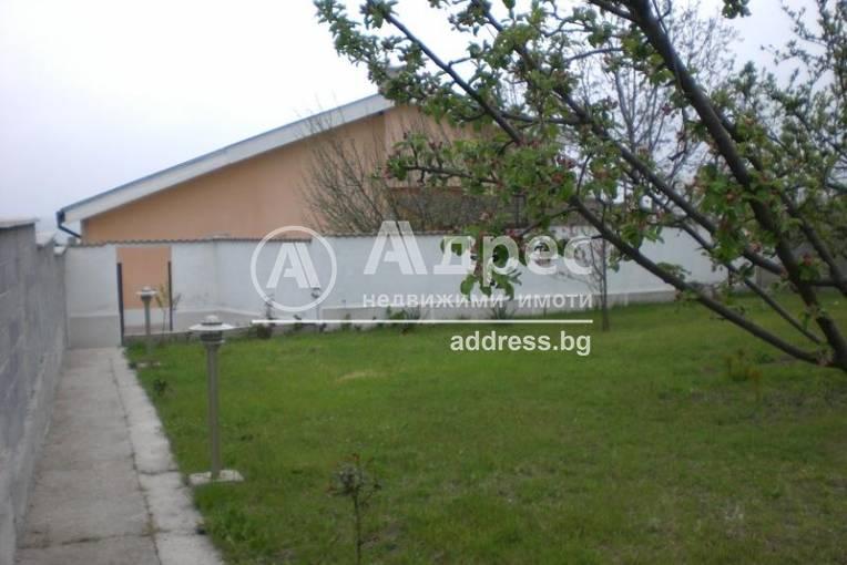 Къща/Вила, Хасково, Кенана, 90649, Снимка 2