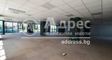 Офис, София, Студентски град, 317650, Снимка 3
