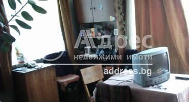 Етаж от къща, Габрово, Бичкиня, 45650, Снимка 1