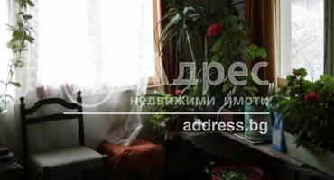 Етаж от къща, Габрово, Бичкиня, 45650, Снимка 3