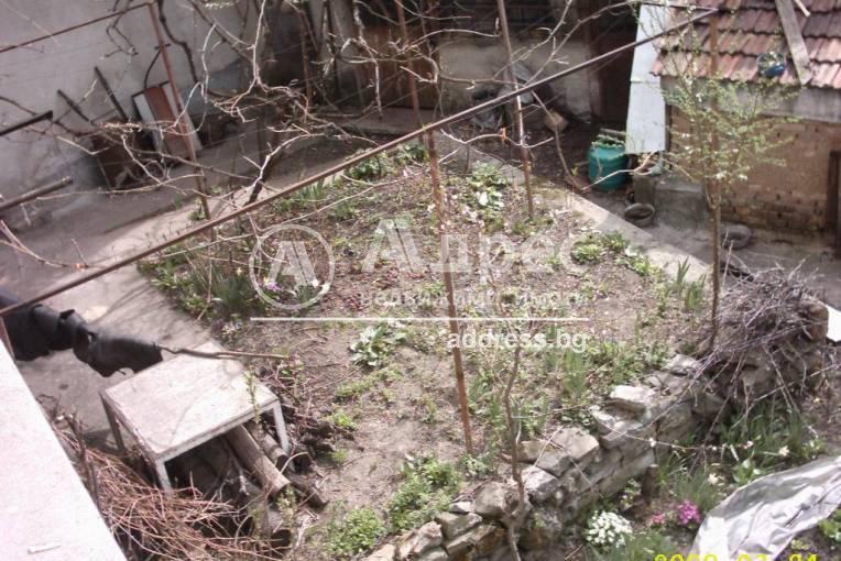 Етаж от къща, Габрово, Бичкиня, 45650, Снимка 2
