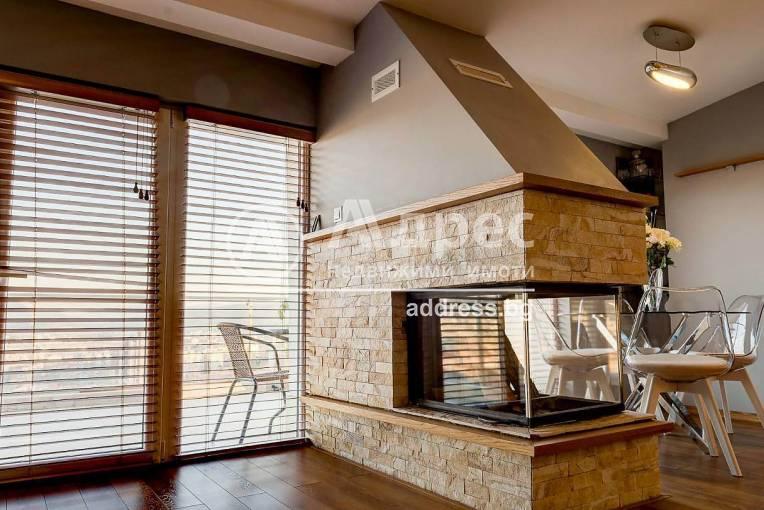 Многостаен апартамент, Благоевград, Освобождение, 484650, Снимка 2
