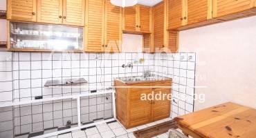 Етаж от къща, София, Враждебна, 501650, Снимка 1
