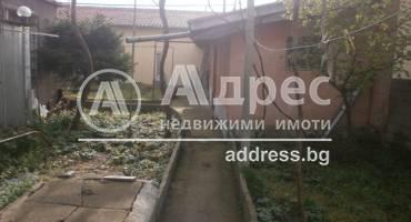 Къща/Вила, Ямбол, Каргон, 211651, Снимка 3