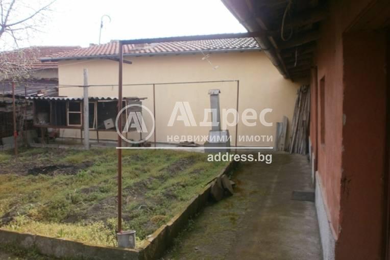 Къща/Вила, Ямбол, Каргон, 211651, Снимка 2