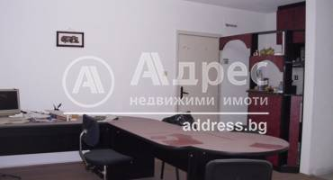 Офис, Стара Загора, Център, 333651, Снимка 1