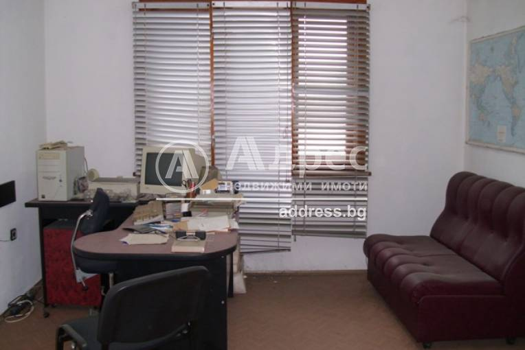 Офис, Стара Загора, Център, 333651, Снимка 2