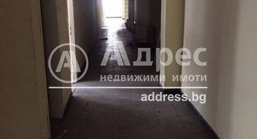 Цех/Склад, Велико Търново, Широк център, 341651, Снимка 1