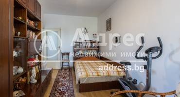 Къща/Вила, Аксаково, ПЗ Аксаково, 477651, Снимка 3