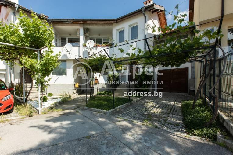 Къща/Вила, Аксаково, ПЗ Аксаково, 477651, Снимка 1