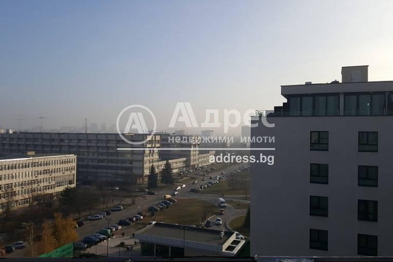 Офис, София, Студентски град, 317652, Снимка 6
