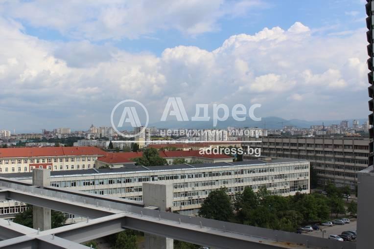 Офис, София, Студентски град, 317652, Снимка 8