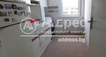 Тристаен апартамент, Стара Загора, Център, 334652, Снимка 3