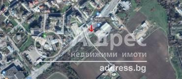 Парцел/Терен, Стара Загора, Железник- изток, 417652, Снимка 1