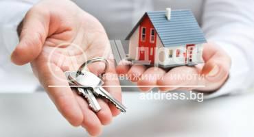 Двустаен апартамент, Трявна, Димиев хан, 425652, Снимка 1