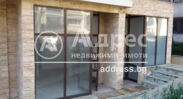 Магазин, София, Манастирски ливади - запад, 490652, Снимка 1