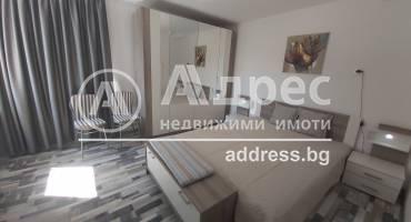 Едностаен апартамент, София, Симеоново, 525652, Снимка 1