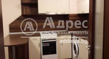 Двустаен апартамент, Стара Загора, Център, 419653, Снимка 2