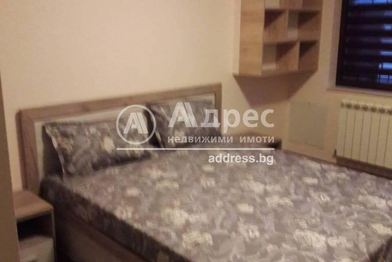 Двустаен апартамент, Стара Загора, Център, 419653, Снимка 3