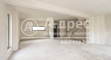 Къща/Вила, Бургас, Сарафово, 471653, Снимка 1
