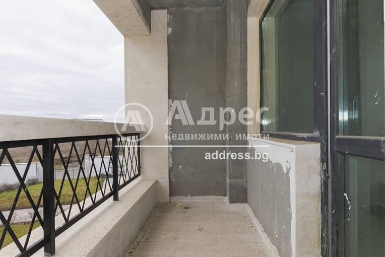 Къща/Вила, Бургас, Сарафово, 471653, Снимка 2