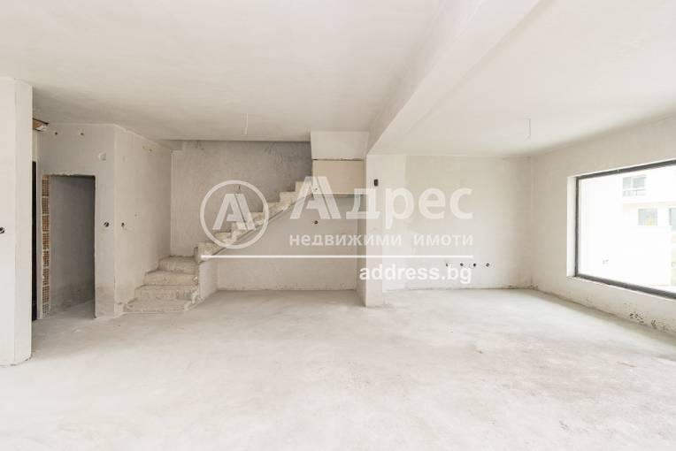 Къща/Вила, Бургас, Сарафово, 471653, Снимка 3