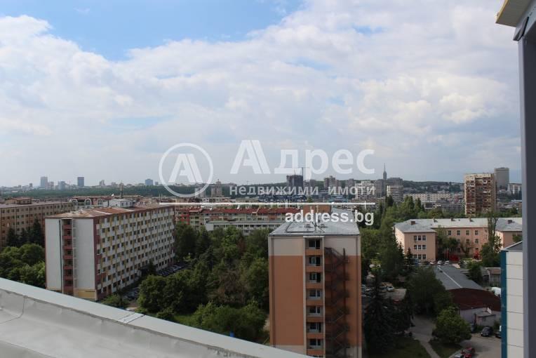 Офис, София, Студентски град, 317654, Снимка 9