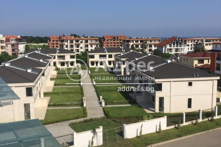 Къща/Вила, Бургас, Сарафово, 471654, Снимка 1