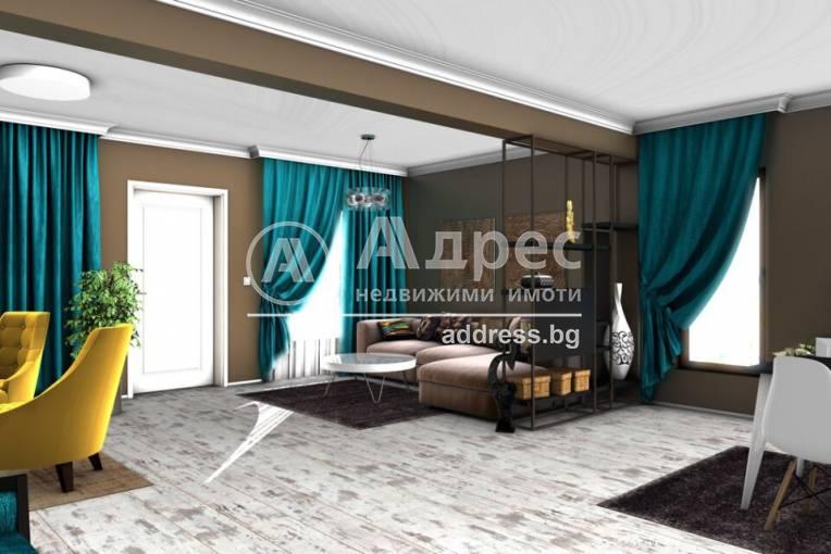 Къща/Вила, Бургас, Сарафово, 471655, Снимка 1