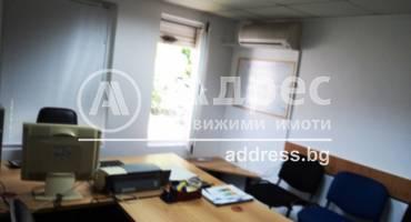 Офис, Варна, Окръжна болница, 485655, Снимка 1