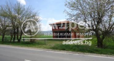 Къща/Вила, Благоевград, Втора промишлена зона, 241656, Снимка 1