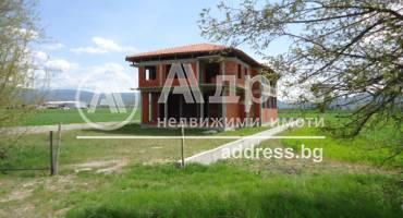 Къща/Вила, Благоевград, Втора промишлена зона, 241656, Снимка 2