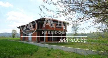 Къща/Вила, Благоевград, Втора промишлена зона, 241656, Снимка 3