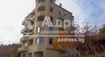 Къща/Вила, Сандански, Смилово, 507656, Снимка 1